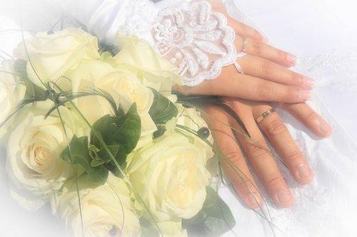 Photographe mariage - Laure Quéré Photos & Vidéo - photo 56