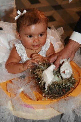 Photographe mariage - Laure Quéré Photos & Vidéo - photo 87