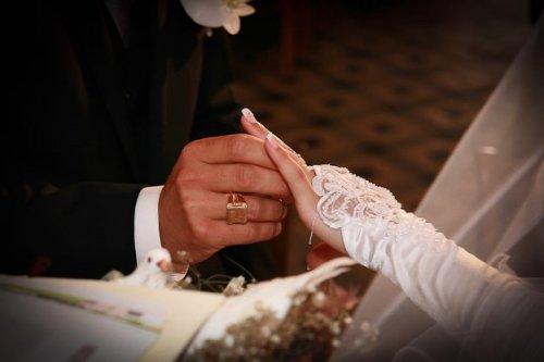 Photographe mariage - Laure Quéré Photos & Vidéo - photo 10