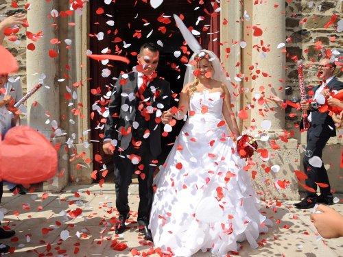 Photographe mariage - HAUTENBERGER - photo 56