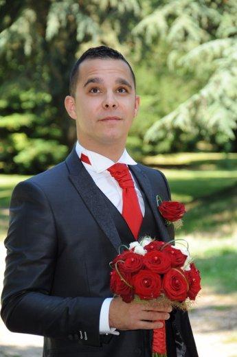 Photographe mariage - HAUTENBERGER - photo 48