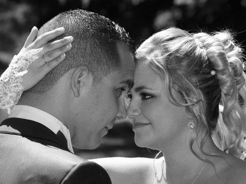 Photographe mariage - HAUTENBERGER - photo 54