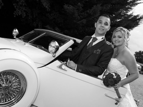 Photographe mariage - HAUTENBERGER - photo 57