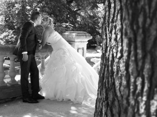Photographe mariage - HAUTENBERGER - photo 55