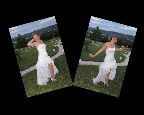 Photographe mariage - HAUTENBERGER - photo 62