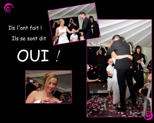 Photographe mariage - HAUTENBERGER - photo 66