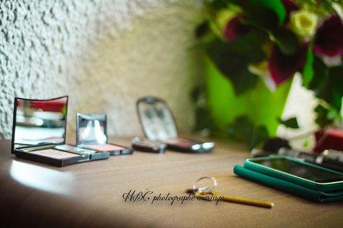 Photographe mariage - Hubert Coeffe - photo 2