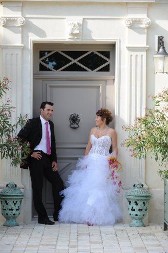 Photographe mariage - Studio Paparazzi - photo 15