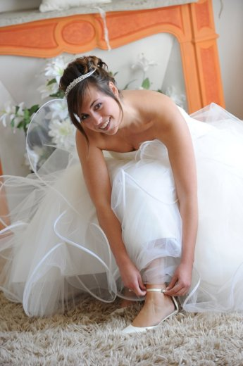 Photographe mariage - Studio Paparazzi - photo 39