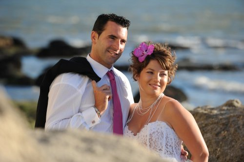 Photographe mariage - Studio Paparazzi - photo 16