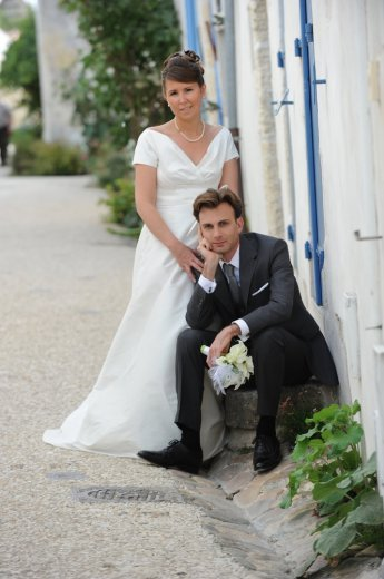 Photographe mariage - Studio Paparazzi - photo 18