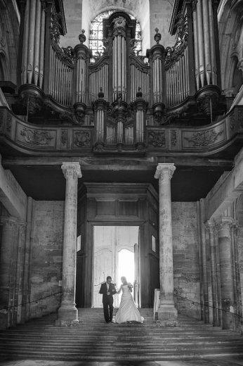 Photographe mariage - fouquet sylvain - photo 54