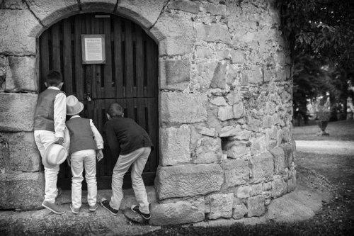 Photographe mariage - fouquet sylvain - photo 45