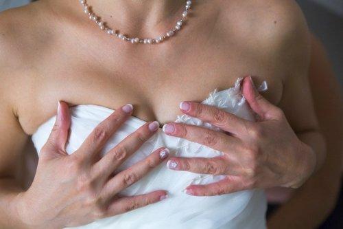 Photographe mariage - fouquet sylvain - photo 43