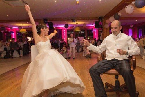 Photographe mariage - fouquet sylvain - photo 51