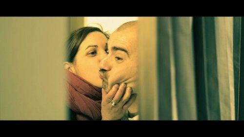 Photographe mariage - fouquet sylvain - photo 31