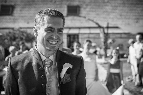 Photographe mariage - fouquet sylvain - photo 59
