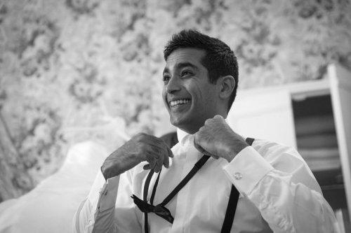 Photographe mariage - fouquet sylvain - photo 32