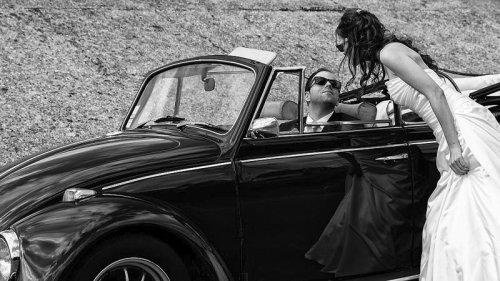 Photographe mariage - fouquet sylvain - photo 53