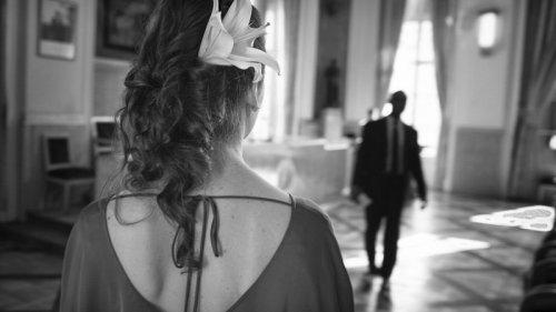 Photographe mariage - fouquet sylvain - photo 56