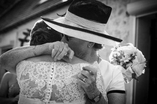 Photographe mariage - fouquet sylvain - photo 60