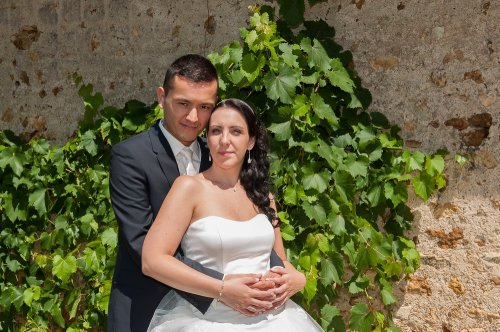 Photographe mariage - PHOTOPASSION79 - photo 19