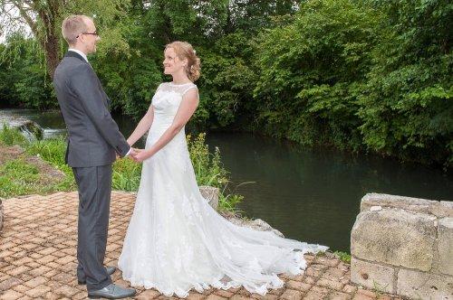 Photographe mariage - PHOTOPASSION79 - photo 33