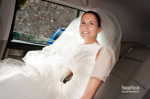 Photographe mariage - Photographe Tours - photo 47