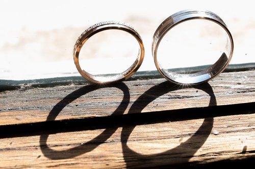 Photographe mariage - Confiture & Co - photo 22