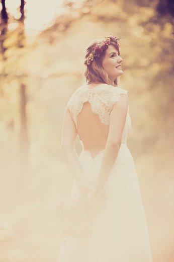 Photographe mariage - Confiture & Co - photo 11