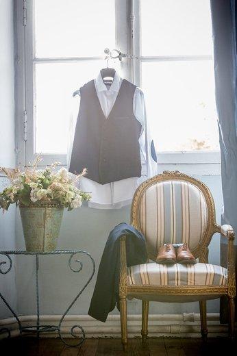 Photographe mariage - Confiture & Co - photo 26