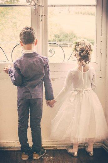 Photographe mariage - Confiture & Co - photo 27