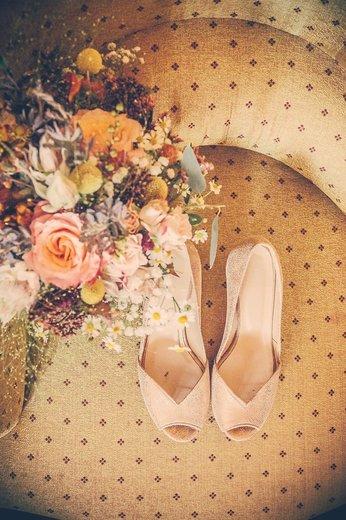 Photographe mariage - Confiture & Co - photo 19