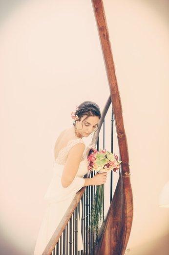 Photographe mariage - Confiture & Co - photo 23