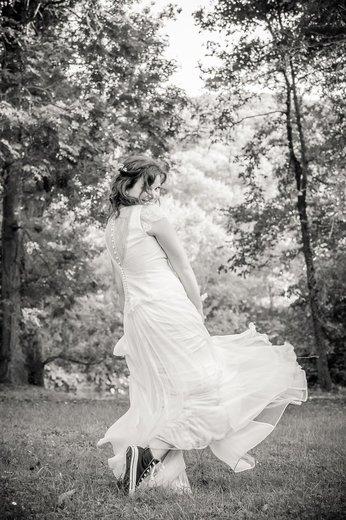 Photographe mariage - Confiture & Co - photo 18