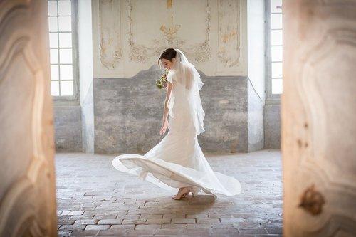 Photographe mariage - Confiture & Co - photo 3