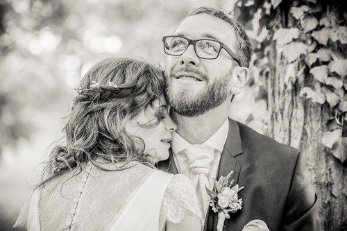 Photographe mariage - Confiture & Co - photo 17