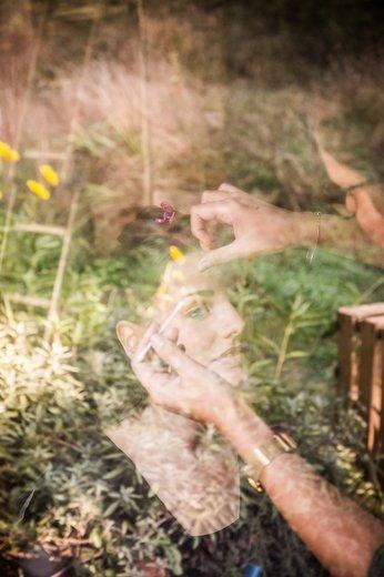 Photographe mariage - Confiture & Co - photo 14