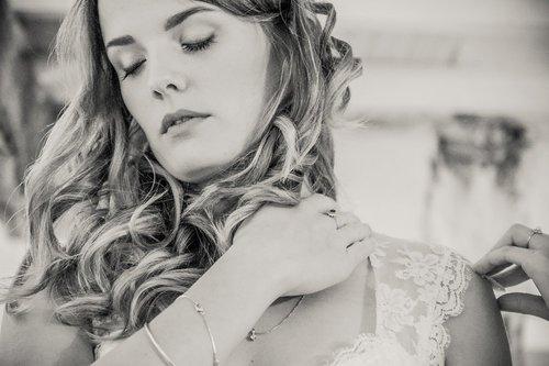 Photographe mariage - Confiture & Co - photo 16