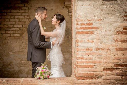 Photographe mariage - Confiture & Co - photo 2