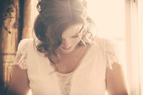 Photographe mariage - Confiture & Co - photo 21