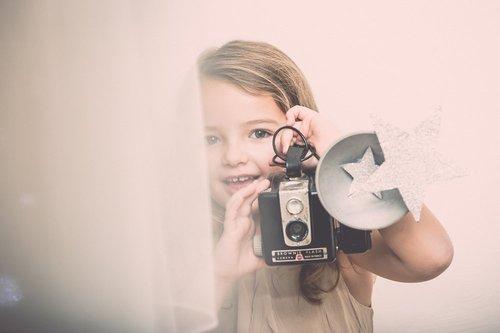 Photographe mariage - Confiture & Co - photo 39