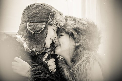 Photographe mariage - Confiture & Co - photo 36