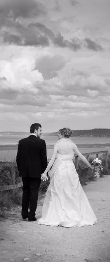 Photographe mariage - Chantal Maurencia Photographie - photo 3