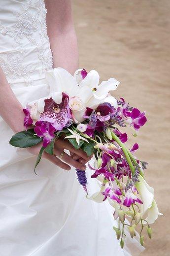 Photographe mariage - Chantal Maurencia Photographie - photo 5