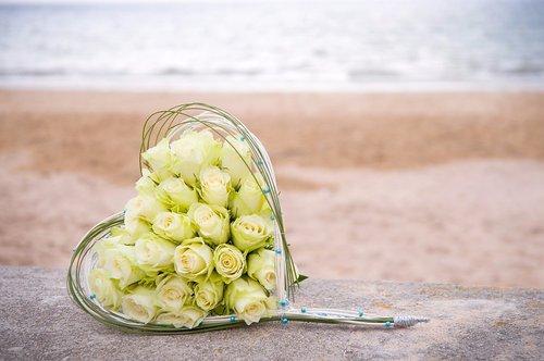 Photographe mariage - Chantal Maurencia Photographie - photo 13