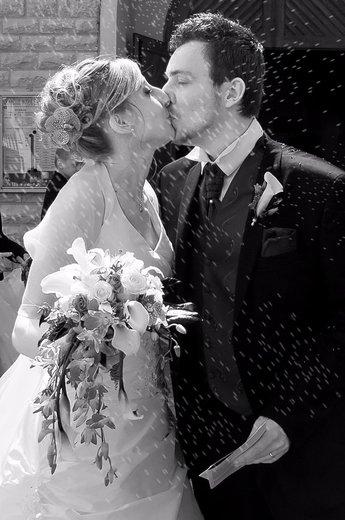 Photographe mariage - Chantal Maurencia Photographie - photo 2
