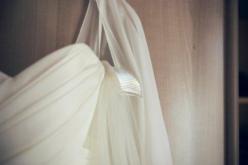 Photographe mariage - Antoine Paillard Photographie - photo 1