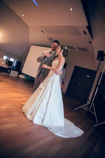 Photographe mariage - Antoine Paillard Photographie - photo 2
