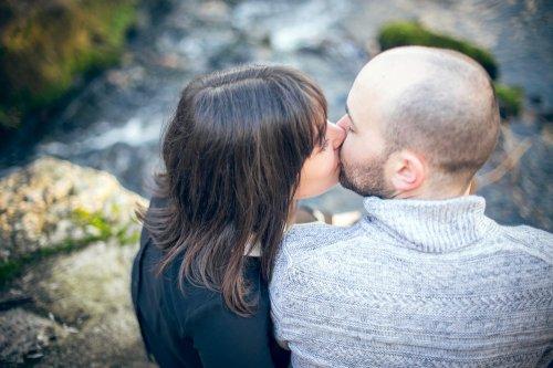 Photographe mariage - Antoine Paillard Photographie - photo 8